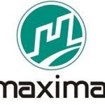 maximal-logo