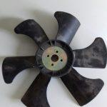 Вентилятор Xinchai 490BPG